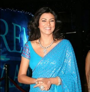 Sushmita Sen Fucking Sex Blue Film Photo