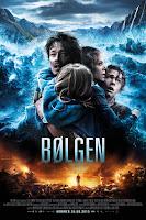 Bolgen (The Wave) (2015) online y gratis