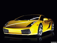 lamborghini-gallardo-wallpaper-62