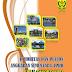 Kebijakan Umum APBD (KUA) dan Prioritas Plafon Anggaran Sementara (PPAS) Kota Banjarmasin 2014