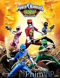 Siêu Nhân Khủng Long ... - Power Rangers Dino Charge
