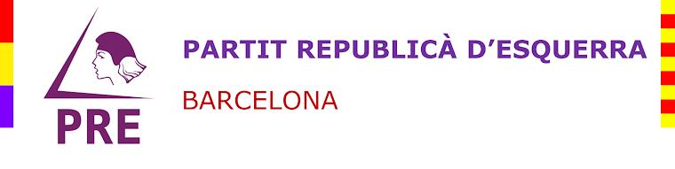 PRE Barcelona