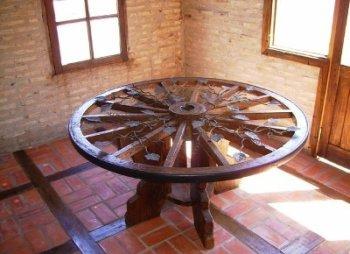 Decoracion De Interiores Rusticos Fotos - Decoracion-de-interiores-rusticos