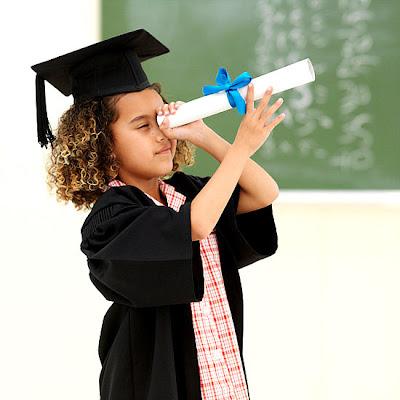 Dicas sugestões e atividades para formatura