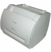 Как скачать драйвер на принтер mf4410 о