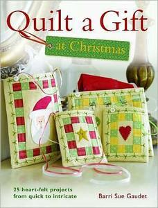 Free Winter Holidays, Christmas, Chanukkah, Snowman Quilt
