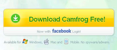 Download Gratis Camfrog 6.5