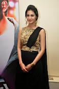 Amrya dastur glamorous photos-thumbnail-4