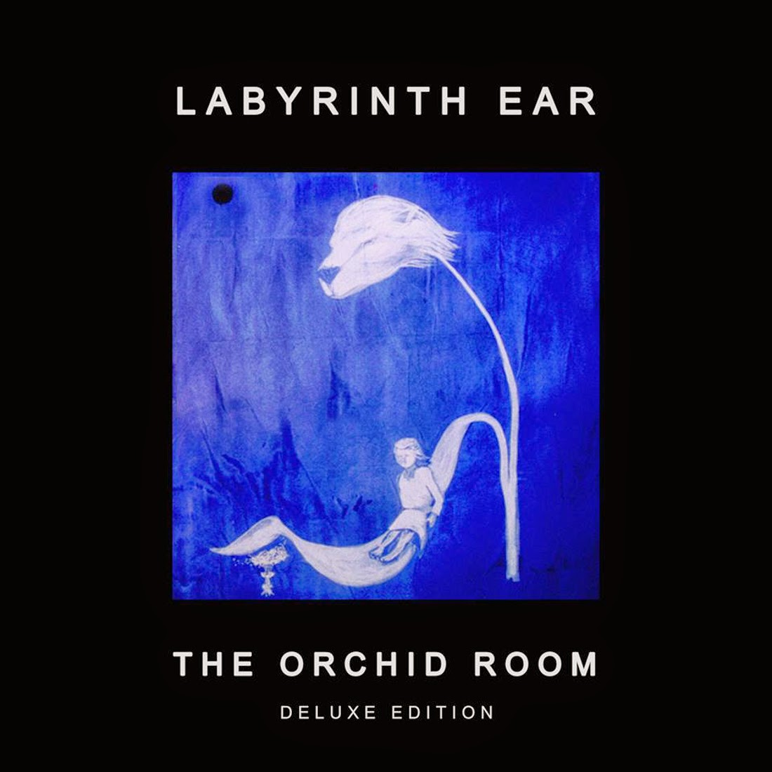 http://www.d4am.net/2014/09/labyrinth-ear-orchid-room.html