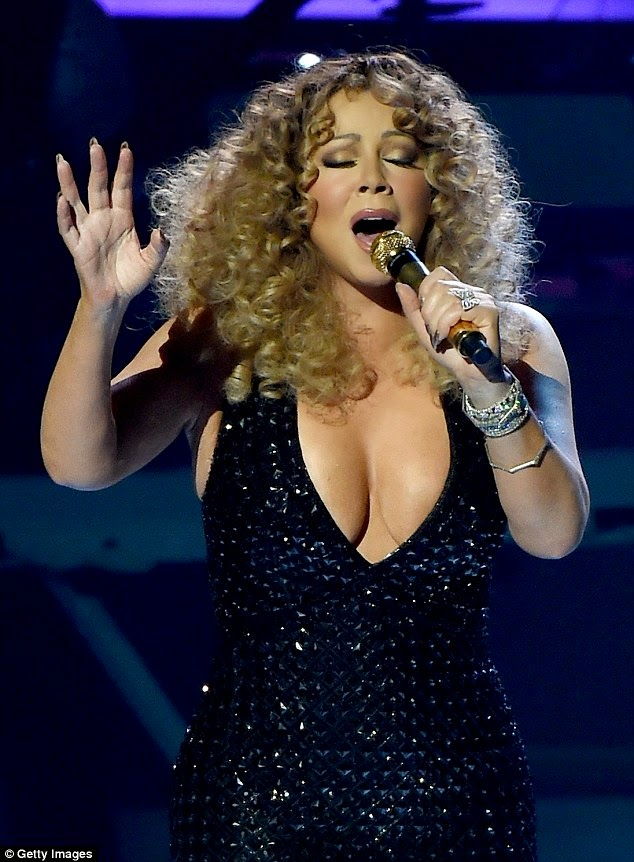 carey latin singles Here's a list of the top 25 mariah carey songs to date  and employ its latin sonic  all four singles from carey's self-titled debut album topped the .