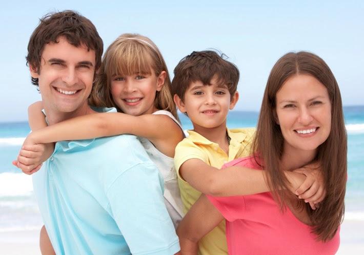Abogados de Derecho de Familia en Zaragoza