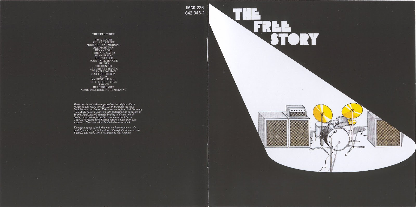 Free - Página 4 The+Free+Story+-+Front
