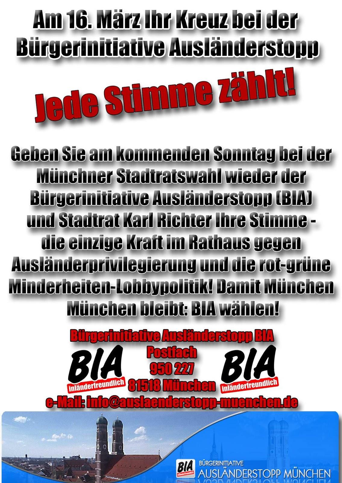 http://www.auslaenderstopp-muenchen.de/