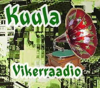 http://vikerraadio.err.ee/kuulaotse