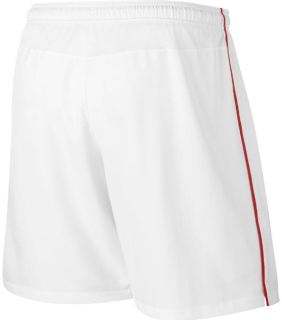 Celana Piala Dunia Nike Inggris Away Grade Ori - Jual Jersey