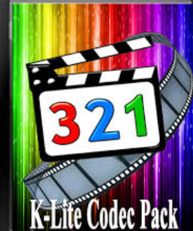 K-Lite Codec Pack 11.0.5 Free Download Latest Version