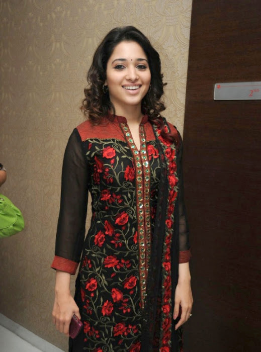 tamannah photo gallery