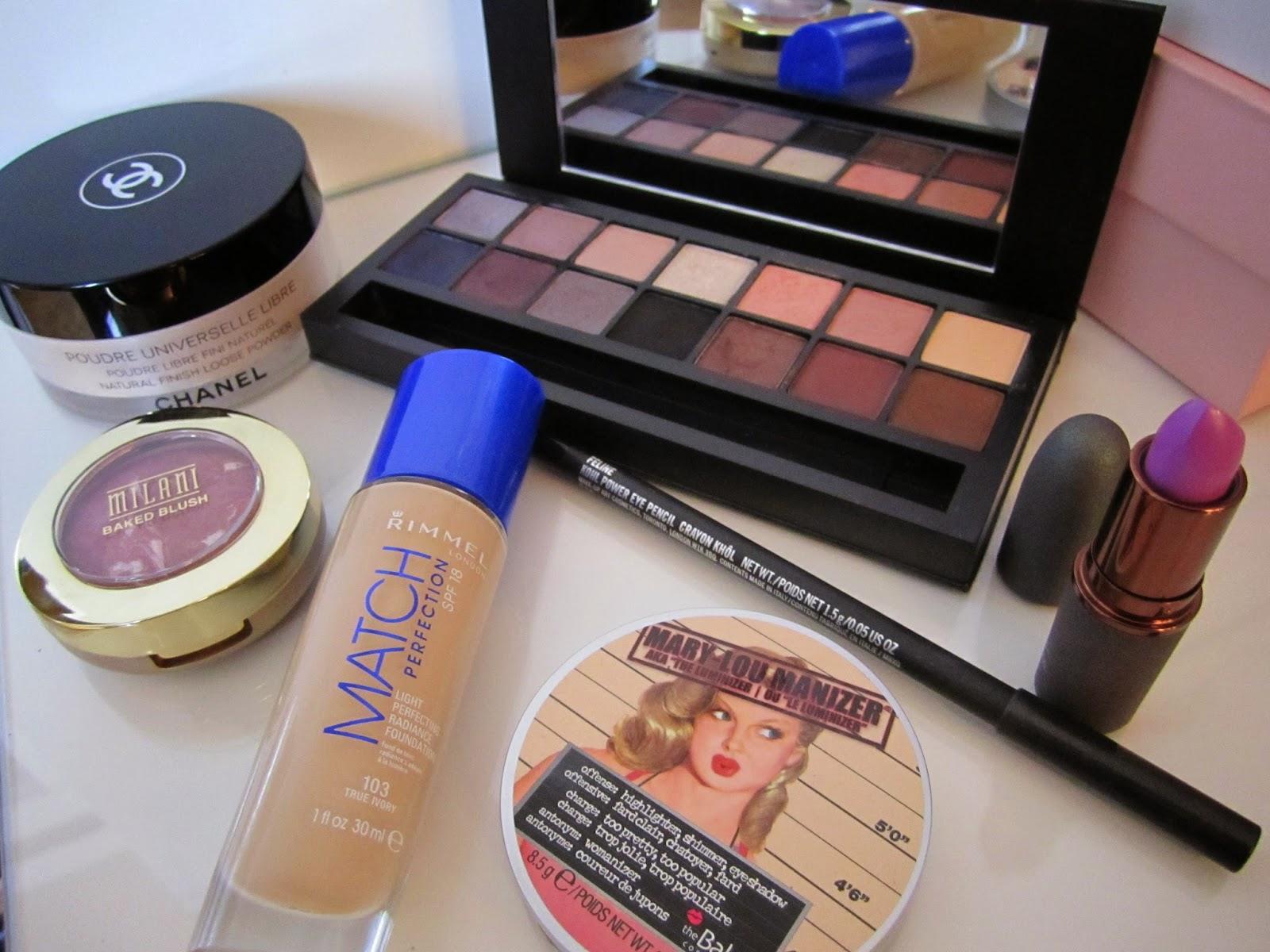 http://chroniquedunemakeupaddict.blogspot.com/2015/03/makeup-du-jour-avec-la-palette-double.html