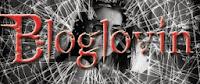 Bloglovin^^