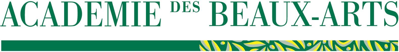 http://2.bp.blogspot.com/-j4UDdyPsa8o/UTBr_XnxVBI/AAAAAAAAAJE/mqOiIyapeSY/s1600/Logo+Academie.png