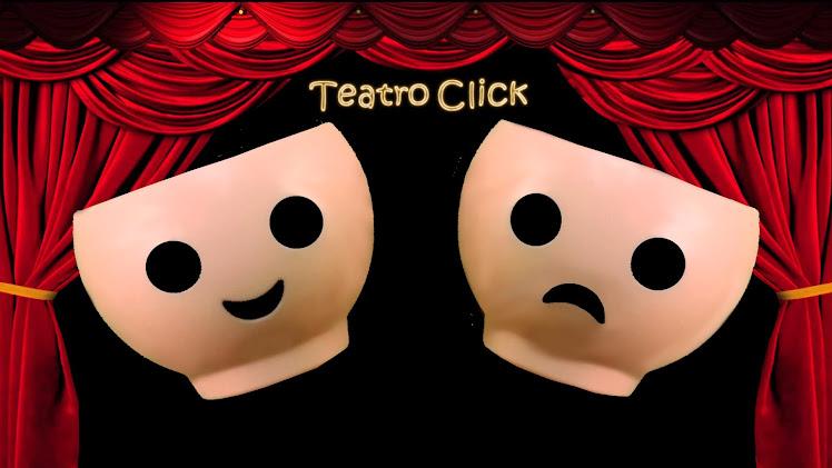 Teatro Click