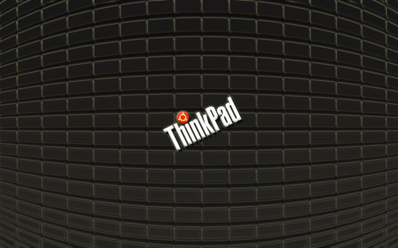 http://2.bp.blogspot.com/-j4Wx_MJjrp0/TzFiLHnAOEI/AAAAAAAABg0/PkEhsmfS3bk/s1600/ubuntu_thinkpad_wall_by_rasa13-d3b8prn.png