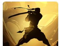 Shadow Fight 2 v1.9.16 Mod Apk (Unlimited Money + Gems) Terbaru 2016