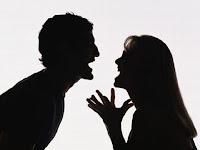 enfant autiste et tension dans le mariage