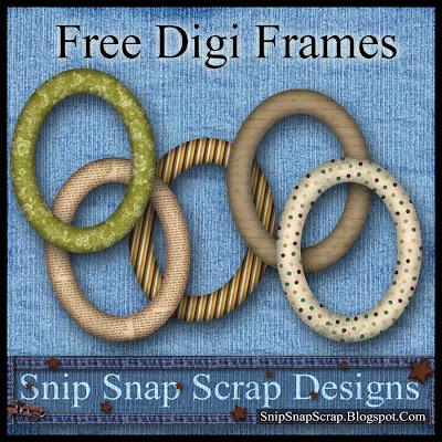 http://2.bp.blogspot.com/-j4YZDZe9Ncc/UGOGviiPmgI/AAAAAAAABtU/TdCVD0hZeSE/s400/Free+Shabby+Frames+Ov+Elements+SS.jpg