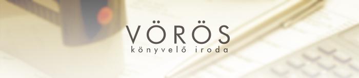 Vorosrita.hu