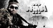 Novo Trailer de Arma III - Modo Noturno!