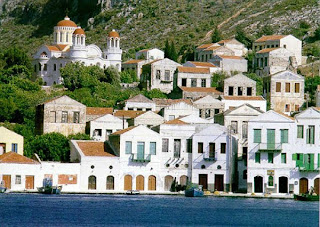 kastelorizo holidays,kastelorizo vacation,kastelorizo ferries