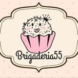 Parceiro - Brigaderia 55
