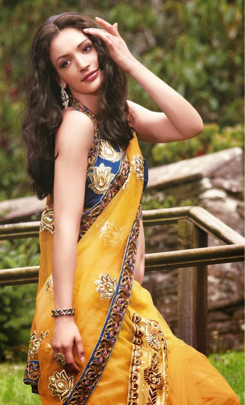 indian desi aunty photos ~ Hot aunty Photos, Hot Actress