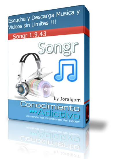 Songrespanol Sin Virus