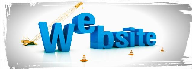 5 manfaat website untuk bisnis online guna meningkatkan omset