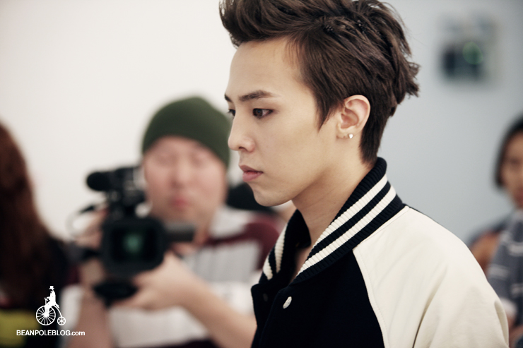 GDragon's Imagins - Page 2 3