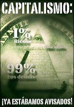 40) Por qué los ricos promueven crisis (#1.028)