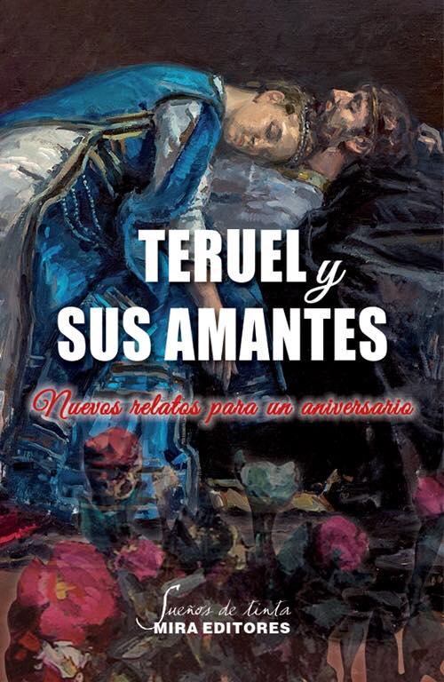 Antología de relatos.