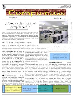 https://sites.google.com/site/milveinticuatromiravalle/CompuNotas%20OCtubre%202012.pdf