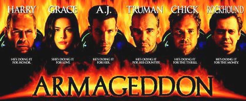 best movies 1998