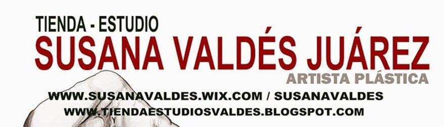 TIENDA ESTUDIO SUSANA VALDÉS JUAREZ