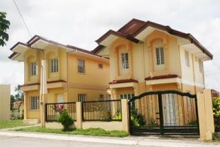pakistan modern homes designs modern home designs