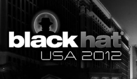 Black-Hat-USA-Conference