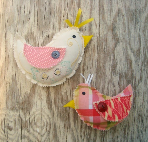 http://www.patchworkposse.com/2014/03/spring-chick-tutorial/