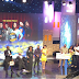 And The MTN Projectfame Winner is!!!!