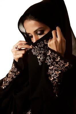 Abaya Images