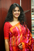 Kamna Jethmalani latest photos-thumbnail-4