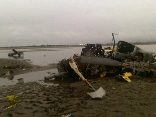 Colombia - Página 39 Helicoptero+Bell+412+Accidente+Tumaco+Armada+Nacional+ARC214+2
