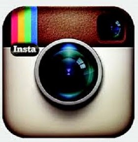 LEMUTUZ   FOLLOW @INSTAGRAM